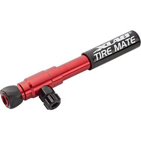 XLAB Tire Mate Co2-inflator